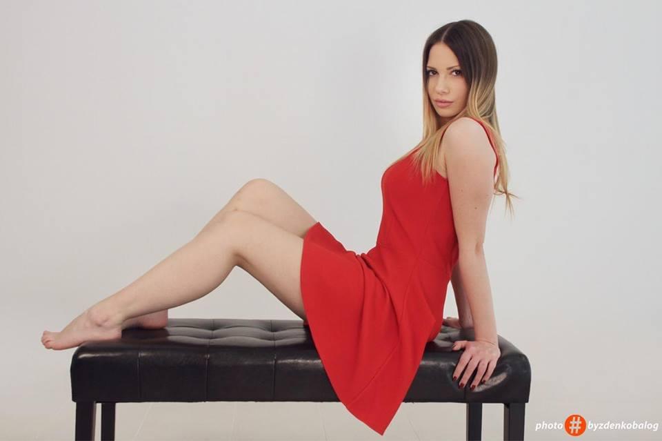 marija4