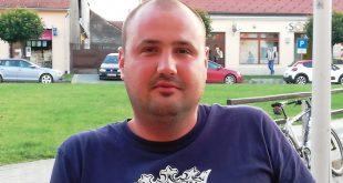 Matija Hermanović