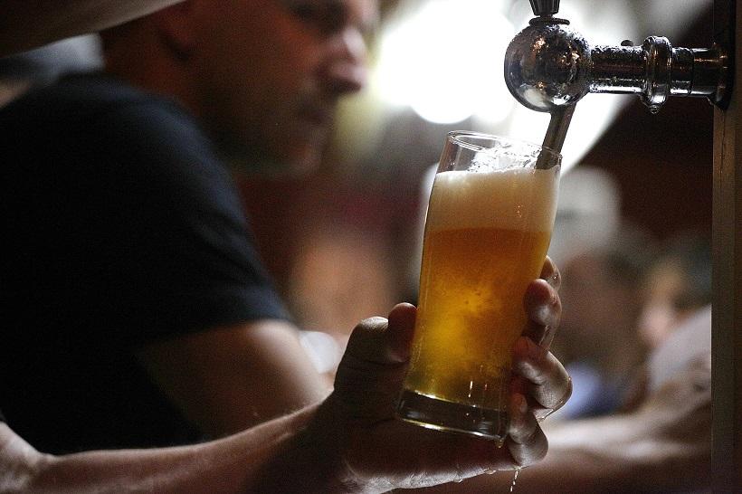 Domaći proizvođači piva već drugu godinu imaju gubitke