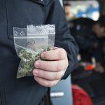 Podigli optužnicu protiv mladih dilera iz Koprivnice: 'Neka im se oduzme iznos koji su ostvarili prodajom droge'