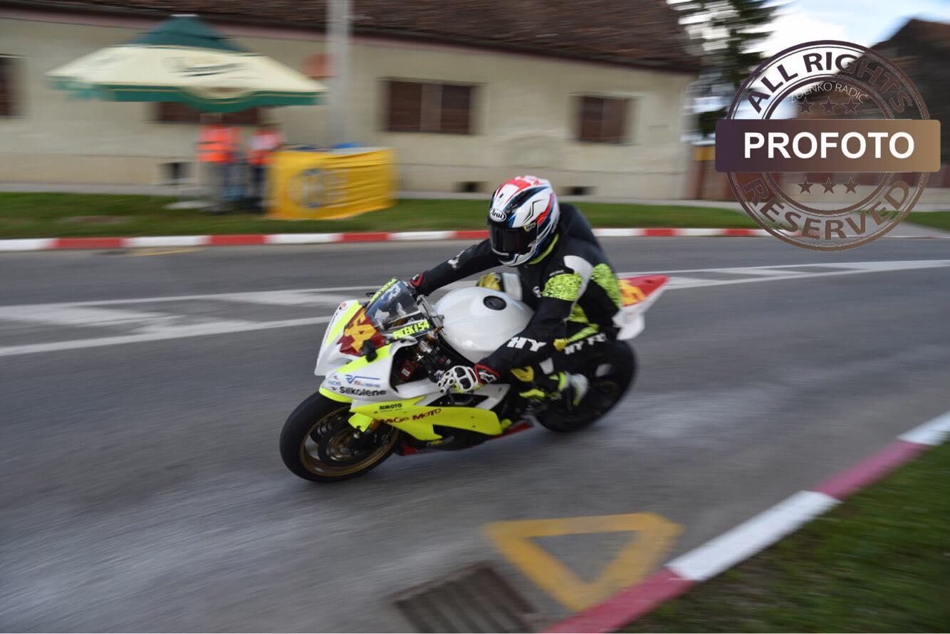 motoutrka 2018 krizevci1