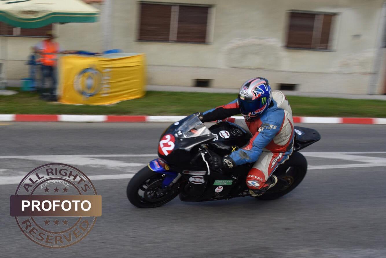 motoutrka 2018 krizevci2