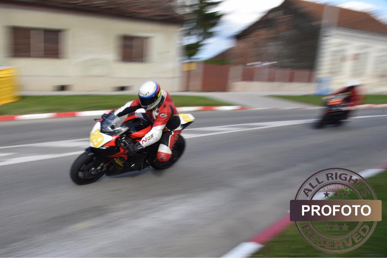 motoutrka 2018 krizevci3