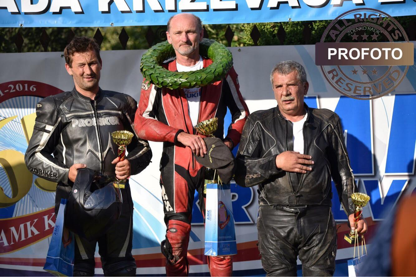 motoutrka 2018 krizevci39