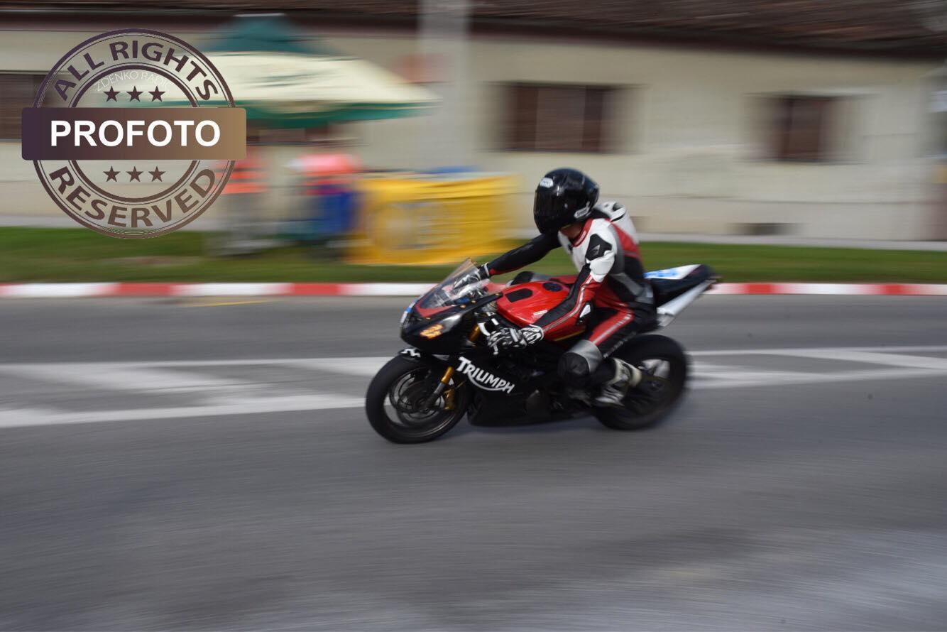 motoutrka 2018 krizevci7