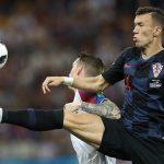 Perišić: Inter će doći do nokaut faze Lige prvaka