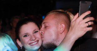 poljubac1