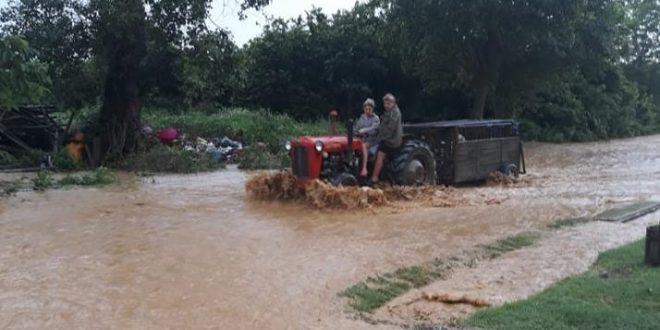 poplava2