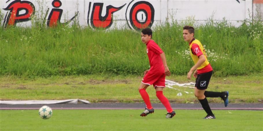 turnir u14-12