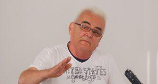 Ivan Cvok