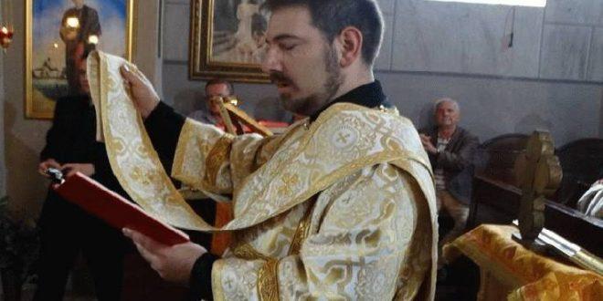 Zoran Vladušić