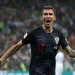 Mandžukić: Ibrahimović je 'životinja', bit ćemo dobar spoj