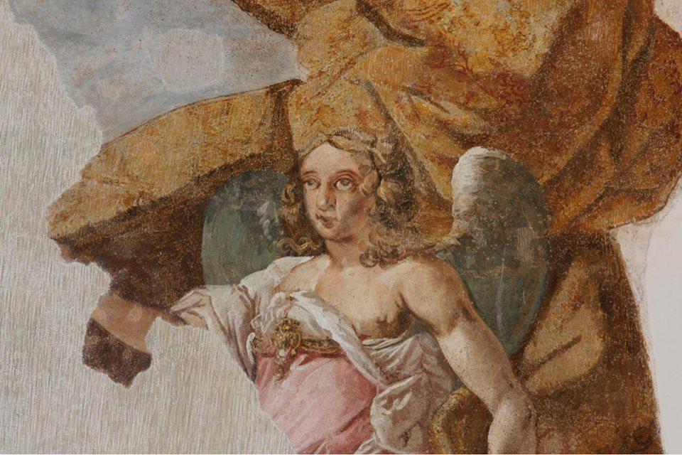 freske1
