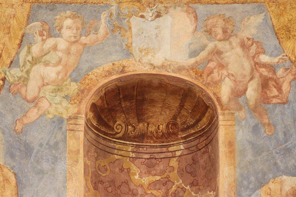 freske3