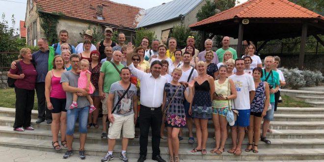 latvijski folklorasi
