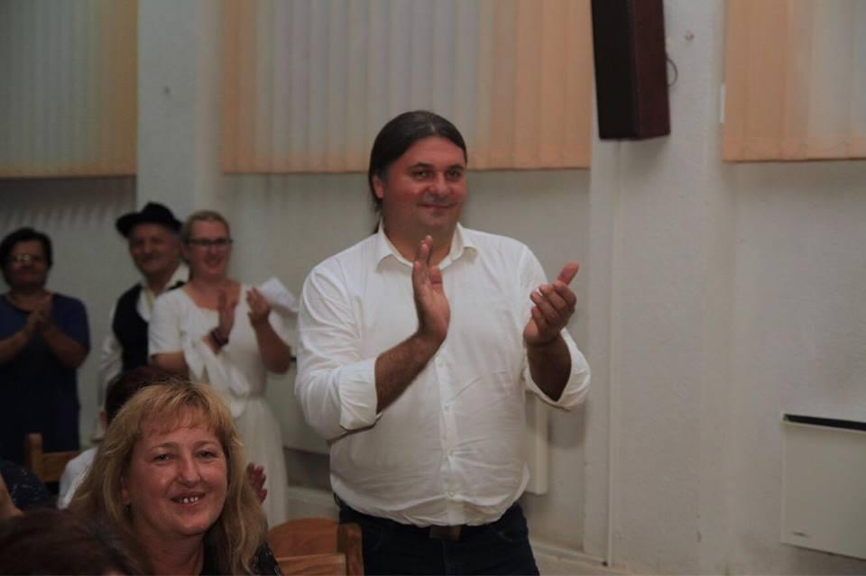 tomislav17