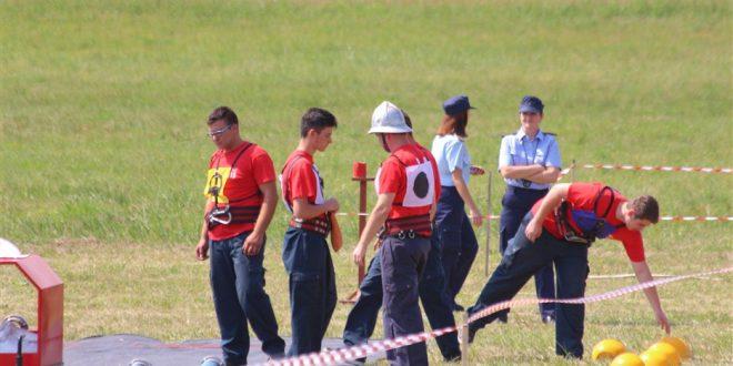 vatrogasno natjecanje u podgajcu55