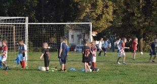 skola,nogometa