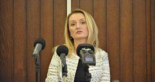mihaela kemenovic