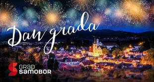 Vizual_Dan grada Samobor