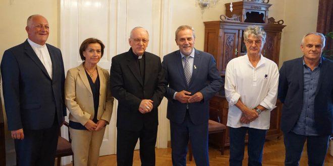foto: pozeska-biskupija.hr