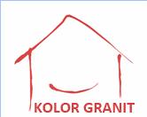 logo_all1