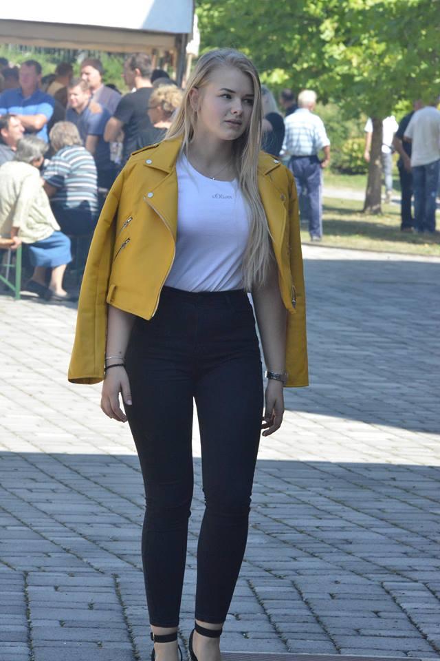 moda2