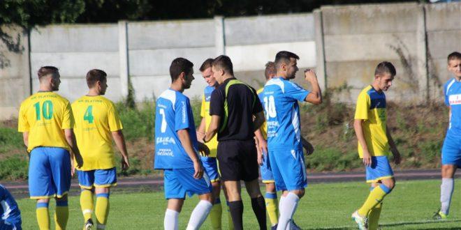 nogomet radnik krizevci slatina8