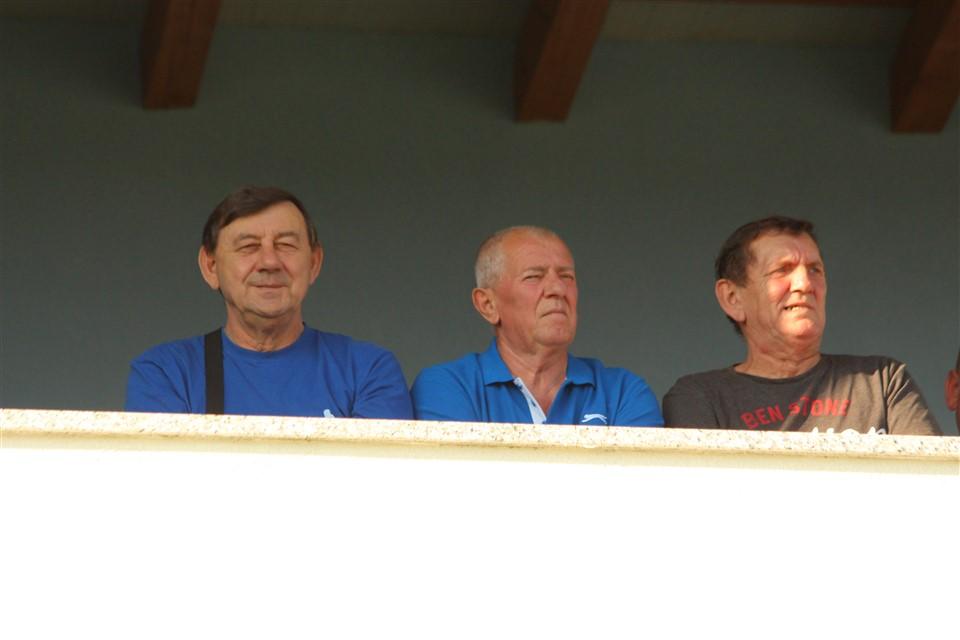 nogomet tomislav radnik miklinovec10