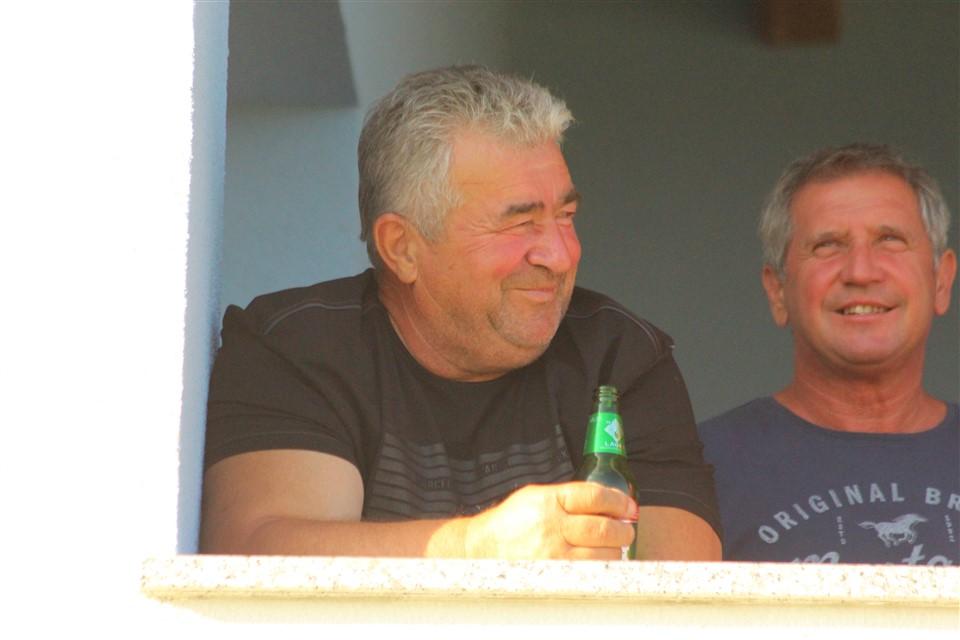 nogomet tomislav radnik miklinovec7