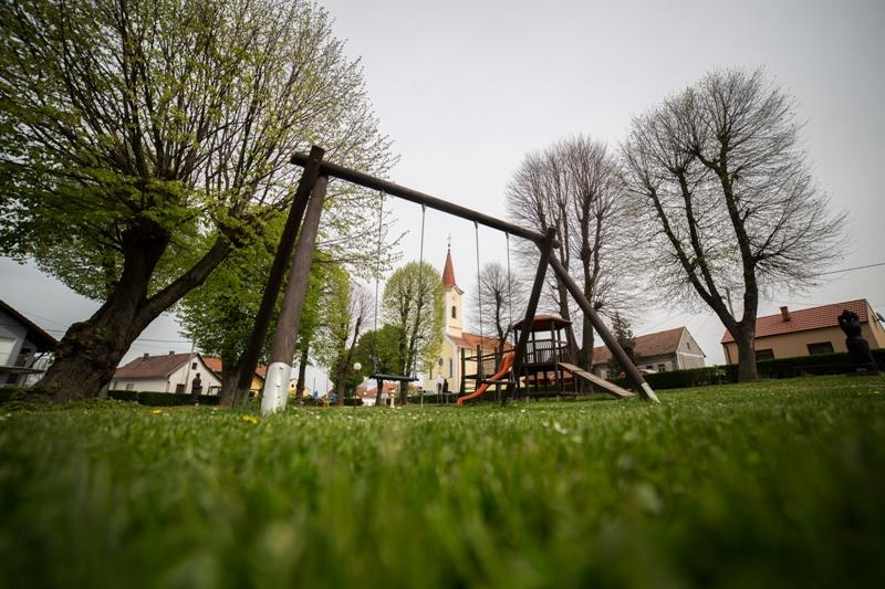 Dani općine Podravske Sesvete proslavit će se uz bogat kulturno-turističko-sportski program