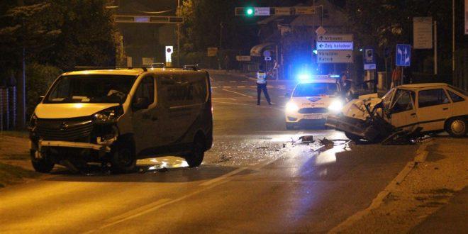 prometna zagrebacka ulica krizevci02