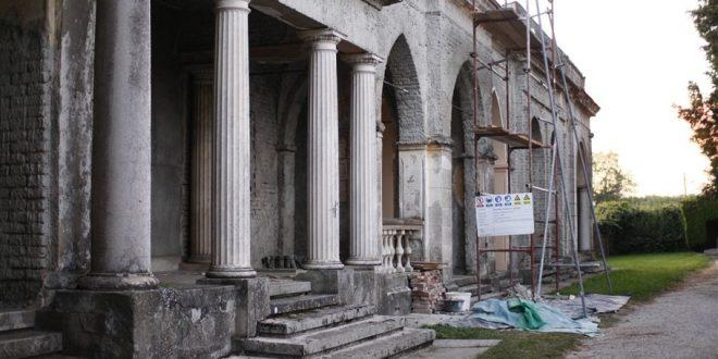 zidovske arkade groblje10