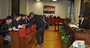 ŽO SDP (10)