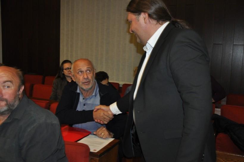 ŽO SDP (4)