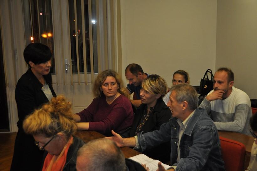 ŽO SDP (5)
