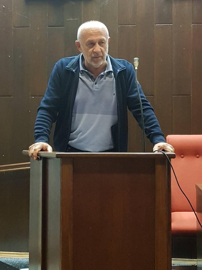 SDP ŽO (2)