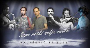 balasevic tribute