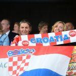 Ždrijeb europskih kvalifikacija za SP 2022. je 7. prosinca