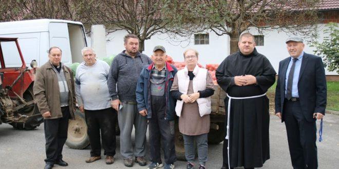 caritas_vidovec (17)