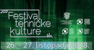 festival thenicke kulture1