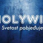 """""""Holywin – svetost pobjeđuje"""" – poziv na bdijenje uoči svetkovine Svih svetih"""