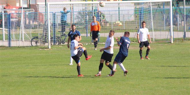 nogomet osvit delekovec tomislav radnik44