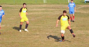 nogomet prigorje radnicki02