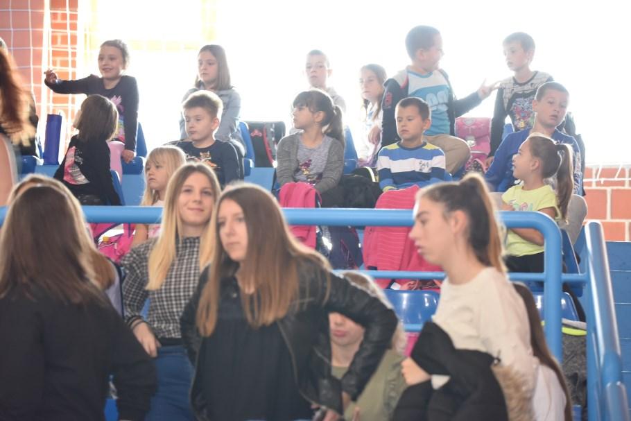 plazma sportske igre mladeih u krizevcima027