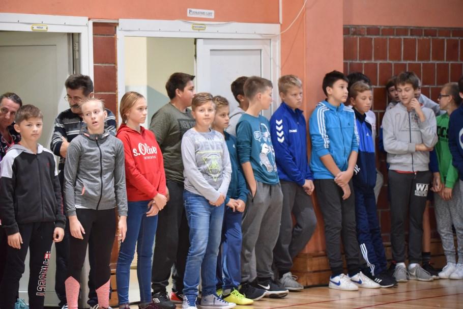 plazma sportske igre mladeih u krizevcima037