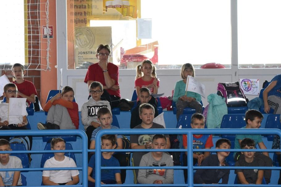 plazma sportske igre mladeih u krizevcima046