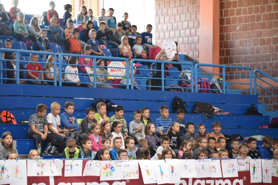 plazma sportske igre mladeih u krizevcima048