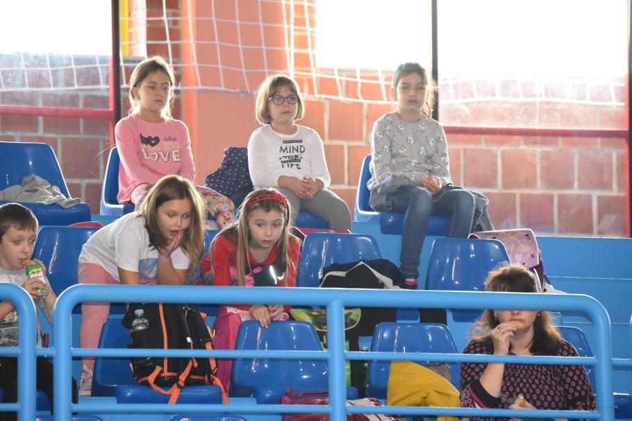plazma sportske igre mladeih u krizevcima050