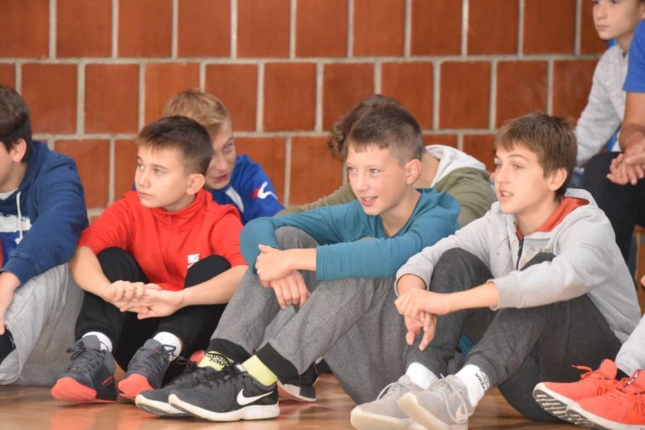 plazma sportske igre mladeih u krizevcima053